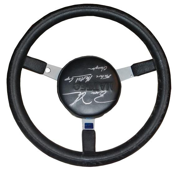 vickers wheel-1