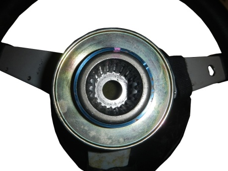 vickers wheel-11