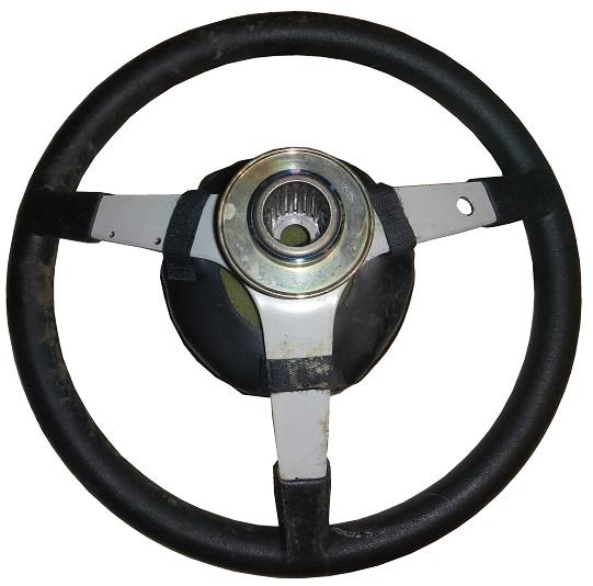 vickers wheel-8