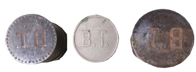 btdie-1