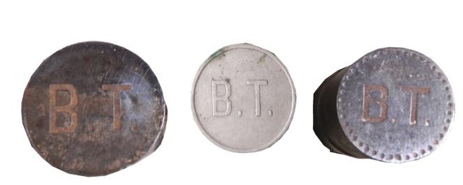 btdie-2