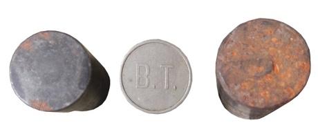 btdie-7