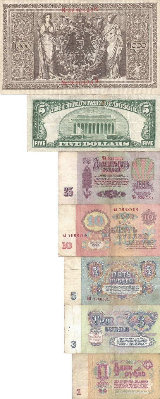 currency-2