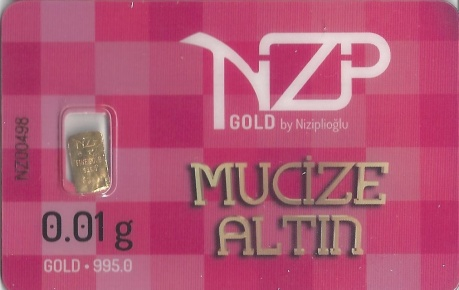 nzp-1-1