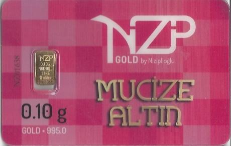 nzp-10-1