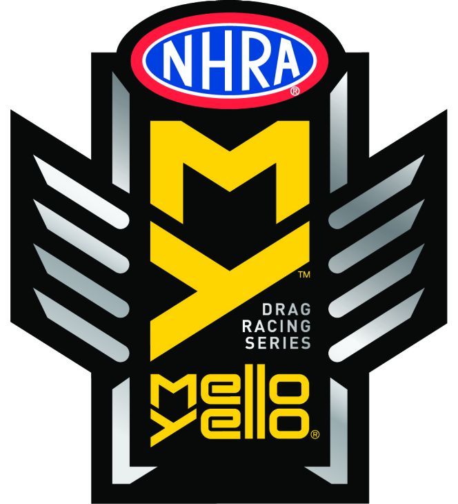 011216_MOTOR_NHRA_Newlogo.vadapt.664.high.0