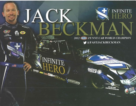 beckman-1
