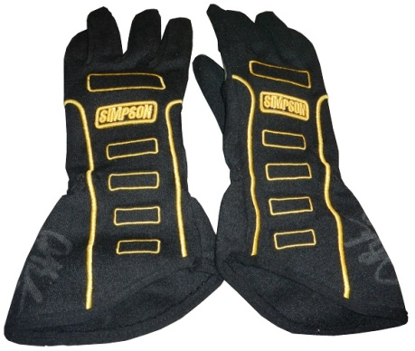 bueschergloves-1