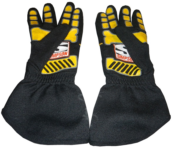 bueschergloves2