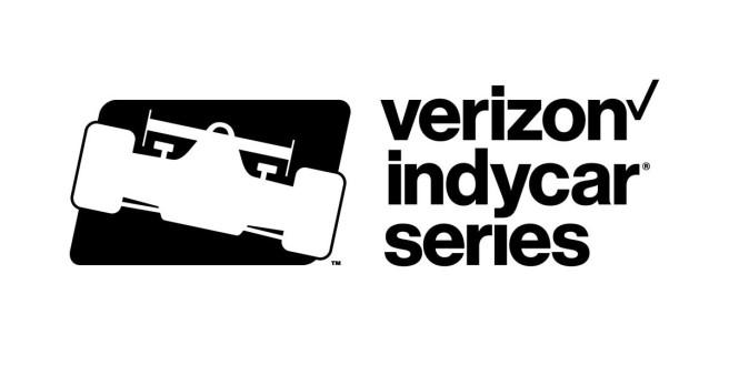 New-Verizon-IndyCar-Series-Logo-1200x603