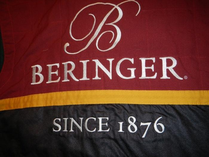 berrenger-blogo