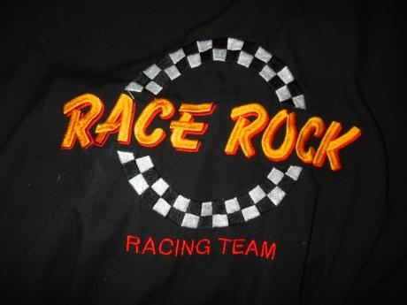 racerock-blogo