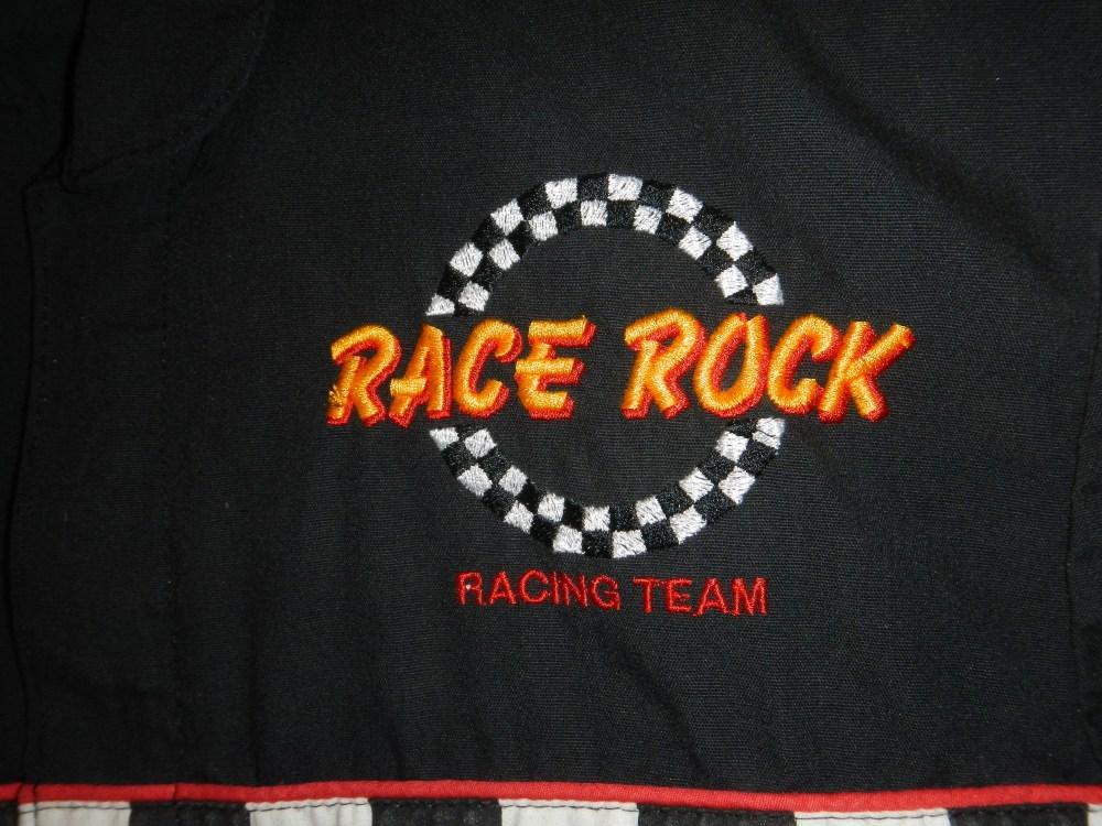 racerock-lchest