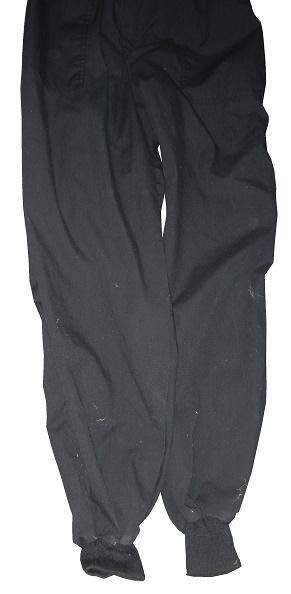 racerock-legs