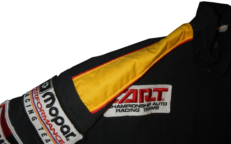 racerock-rshoulder