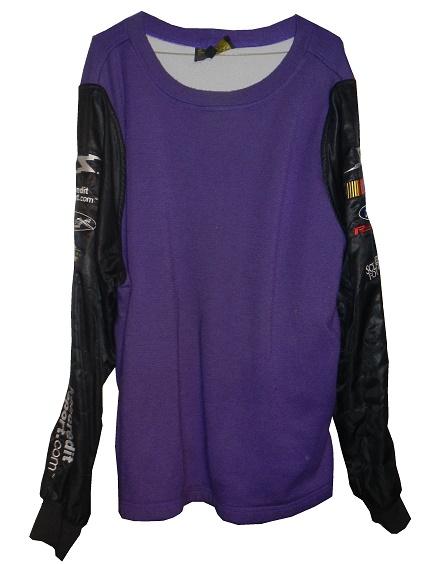 rensi-shirt
