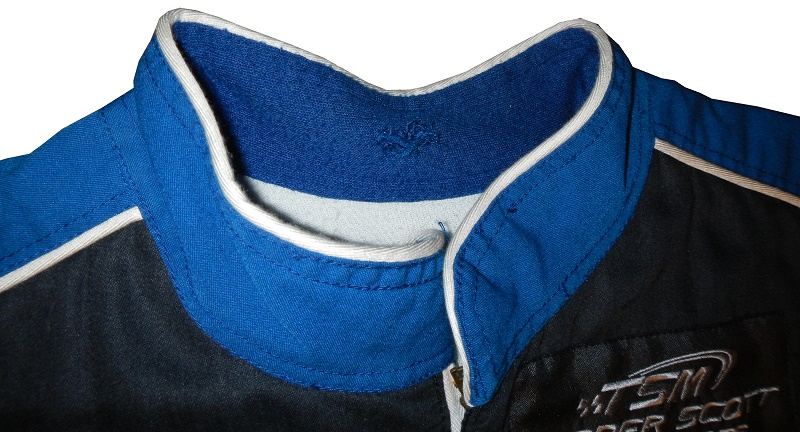 31-exide-collar
