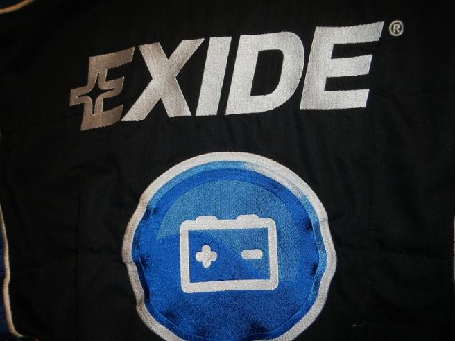 31-exide-neck