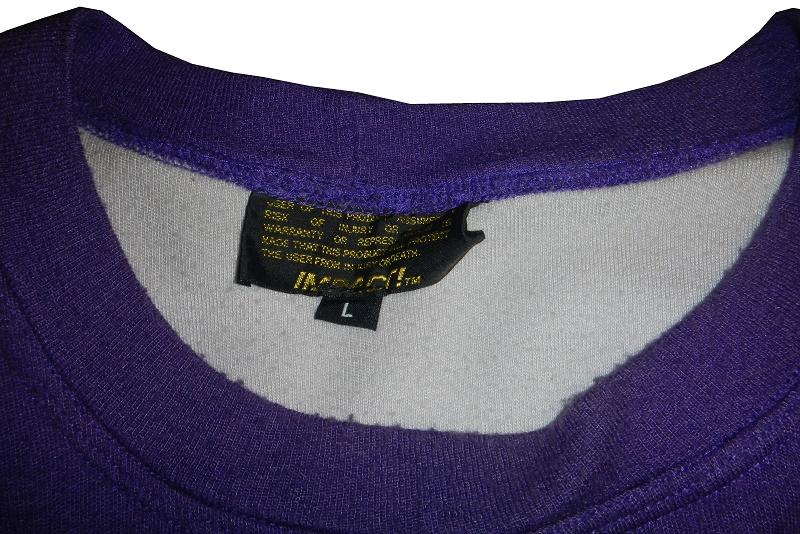 rensi-shirt-tag1