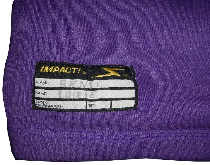 rensi-shirt-tag2
