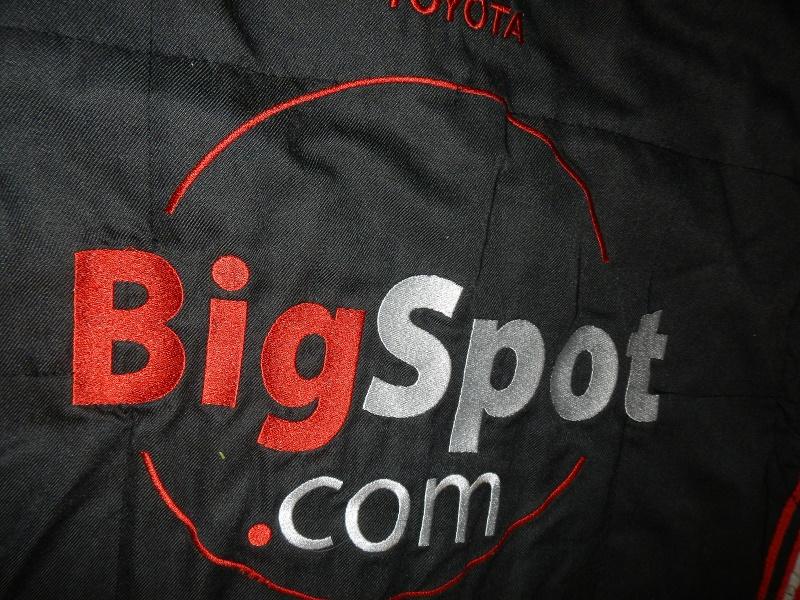 11-big spot-blogo