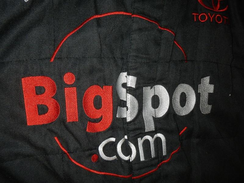 11-big spot-flogo