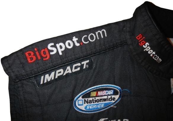11-big spot-rshoulder