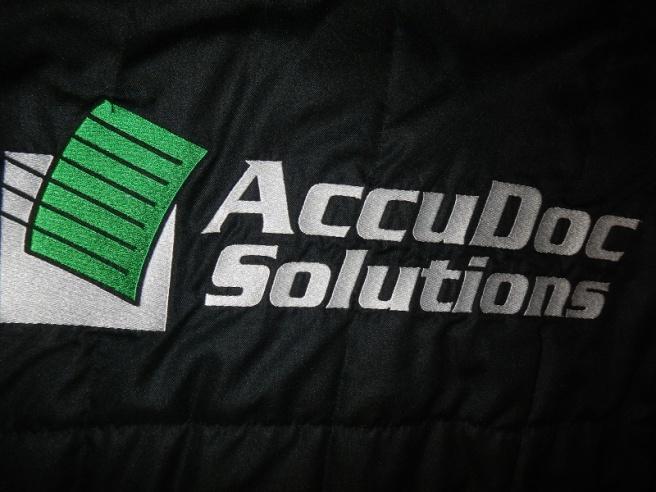 30-accudoc-blogo