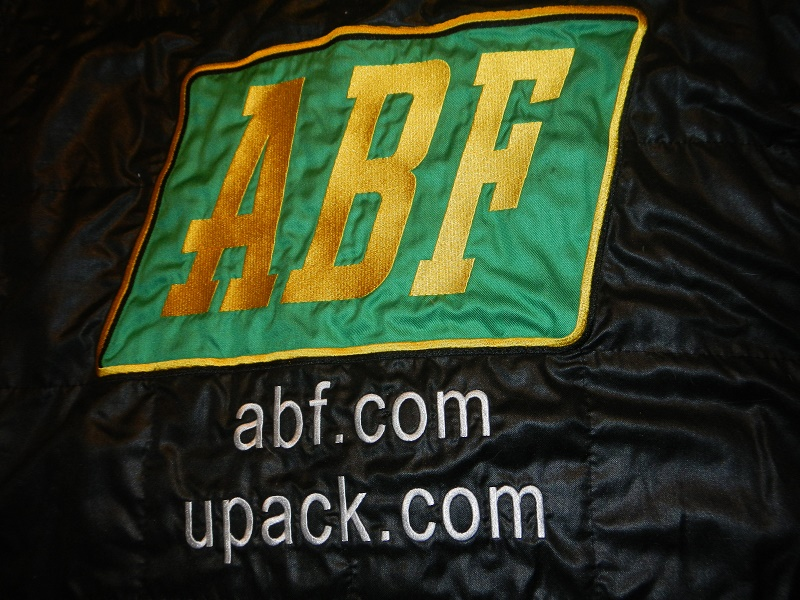 32-abf-blogo