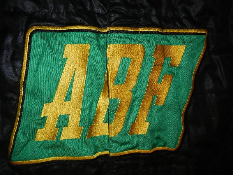 32-abf-flogo