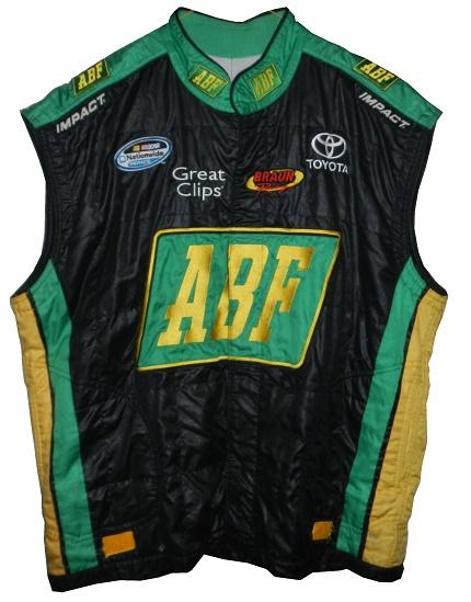 32-abf