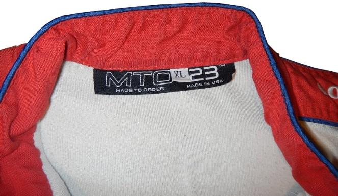 32-duroline-tag1