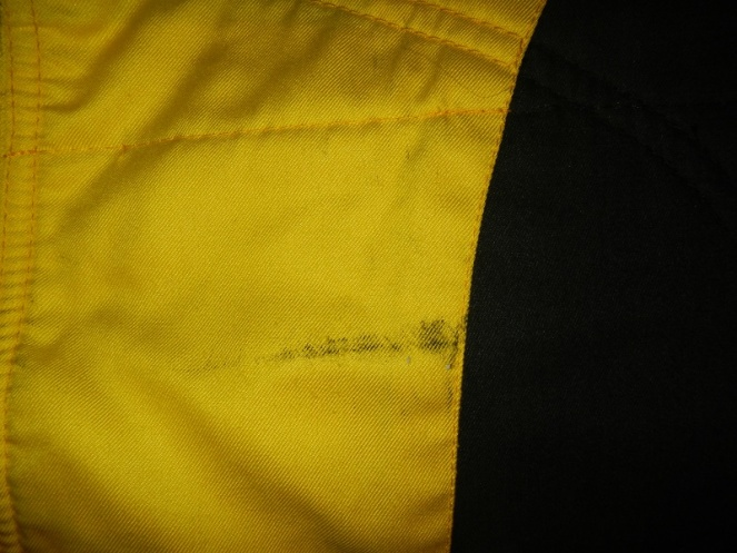 32-mikeshardlemonade-wear