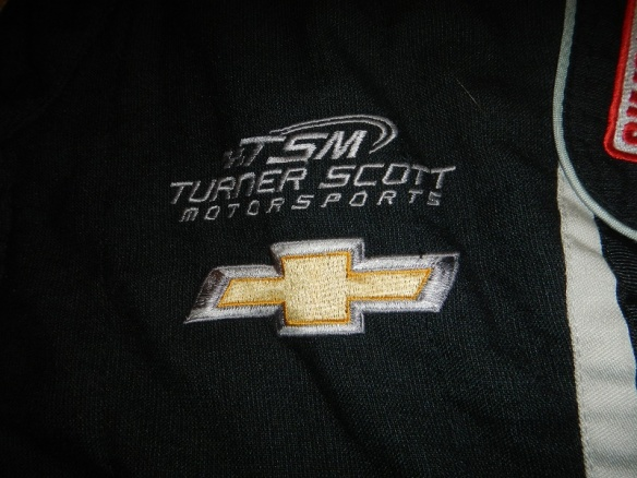 32-turnerscott-lchest