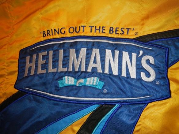 6-hellmans-blogo