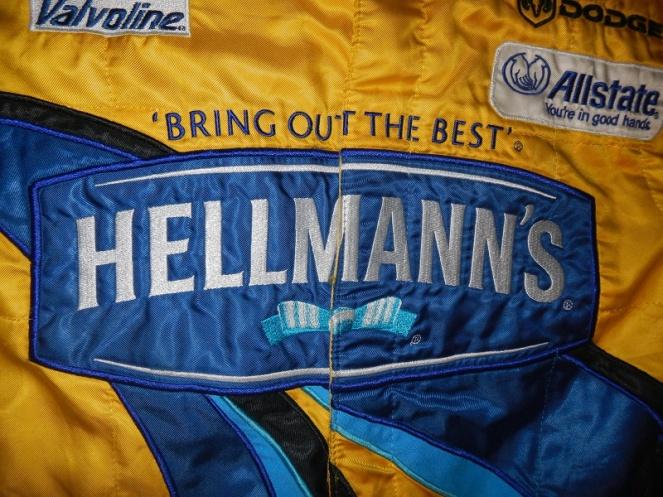 6-hellmans-flogo
