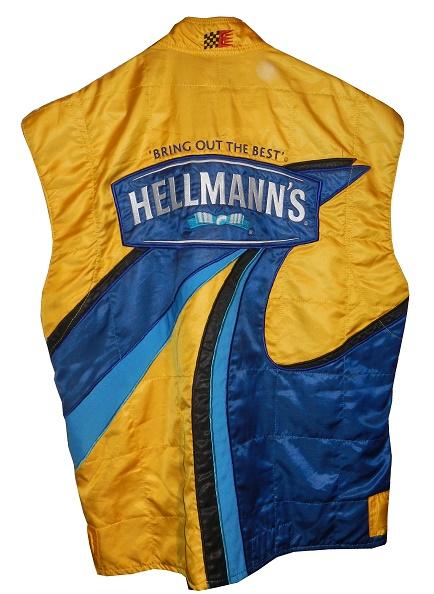 6-hellmansb