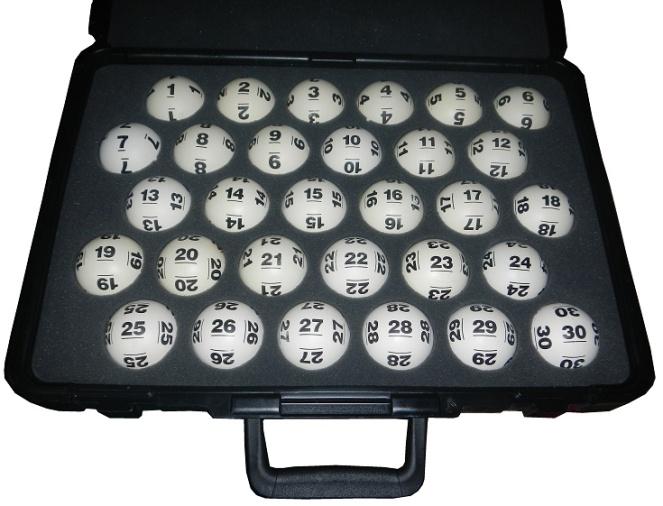 lottery-2