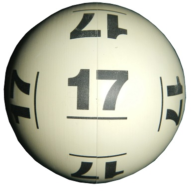 lottery-20