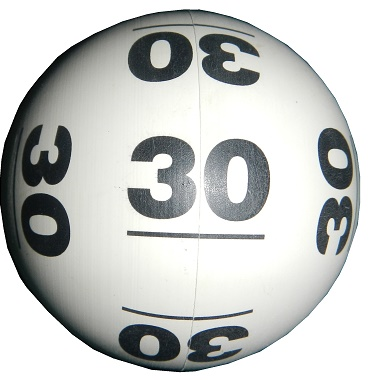 lottery-33