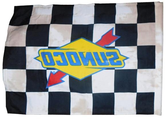 miamiflag-6
