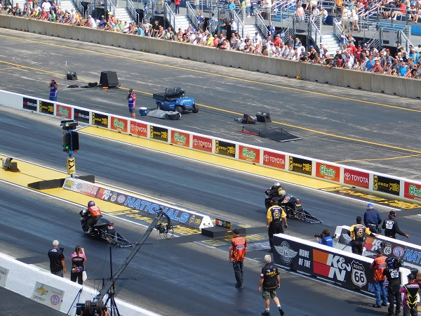 2016 Route 66 Nationals-019