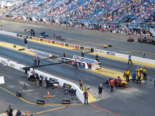2016 Route 66 Nationals-11