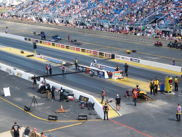 2016 Route 66 Nationals-12