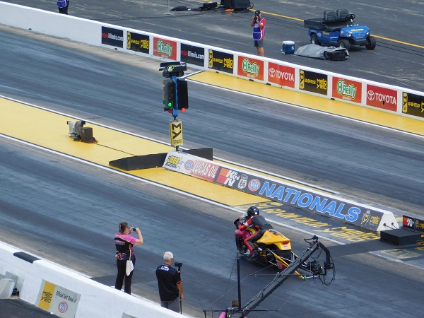 2016 Route 66 Nationals-14