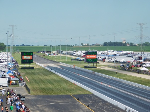 2016 Route 66 Nationals-20