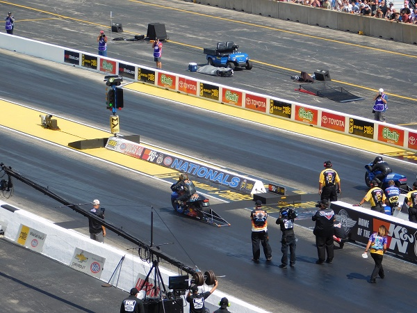 2016 Route 66 Nationals-24
