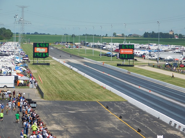 2016 Route 66 Nationals-25