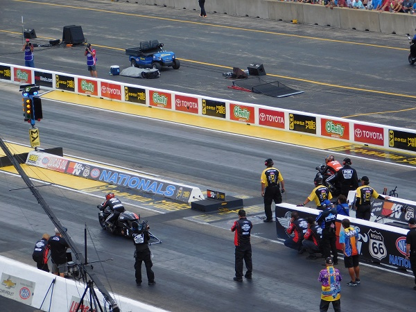 2016 Route 66 Nationals-26