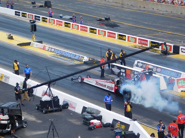 2016 Route 66 Nationals-30